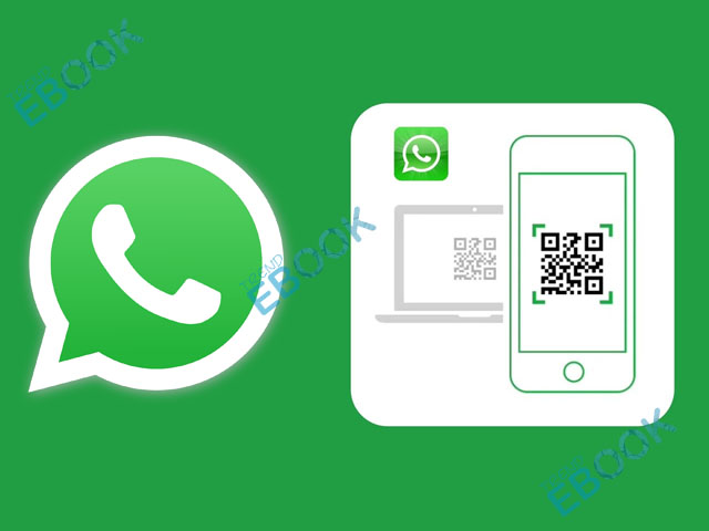 WhatsApp Web Download - Download WhatsApp Desktop for Windows