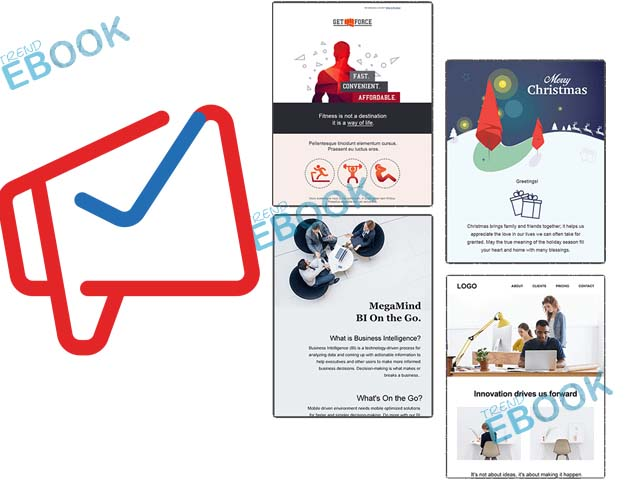 Zoho Email Marketing - How to Get Start with Zoho Email Marketing