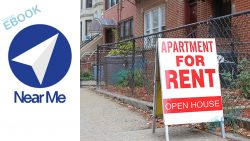 Apartments for Rent Near Me - How to Find Apartments Near You