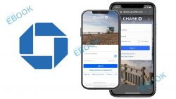 Chase Mobile Banking - Mobile Banking with Chase Mobile App