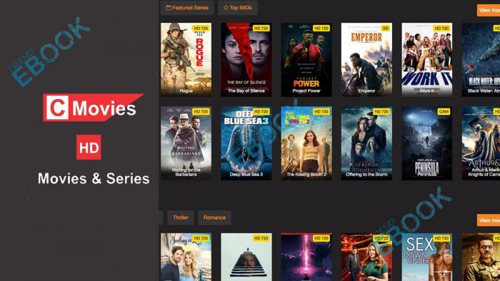Cmovies Online - Watch Free Movies Online | Cmovies HD