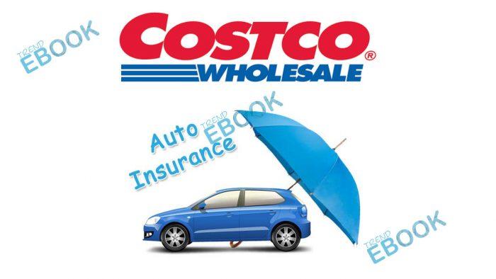 Costco Auto Insurance - About Costco Auto & Home Insurance