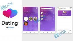 Dating App for Facebook 2021 - Dating on Facebook App Online – Facebook Dating.Com