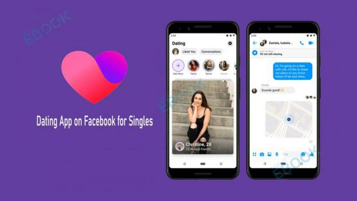 Dating is Free on Facebook - Facebook Dating App Review | Facebook Dating Site