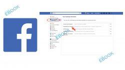 Delete or Deactivate Your Facebook Account - Suspend Facebook Account | Permanently Delete Facebook