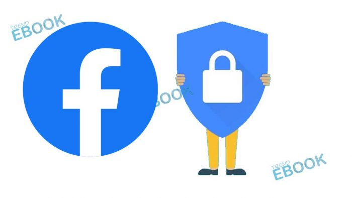 Facebook Account Security Page -  How to Secure your Facebook Account | Facebook Security and Privacy