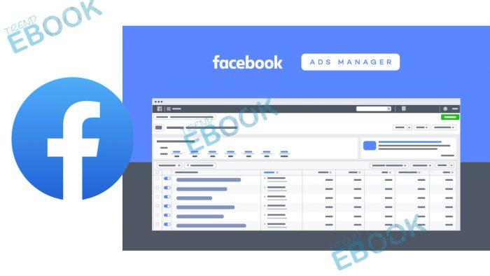 Facebook Ads Manager - Facebook Business Manager | Facebook Business Manager Overview