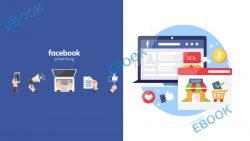 Facebook Advertising Service - First Full Service Advertising Agency | Facebook Advertising Support