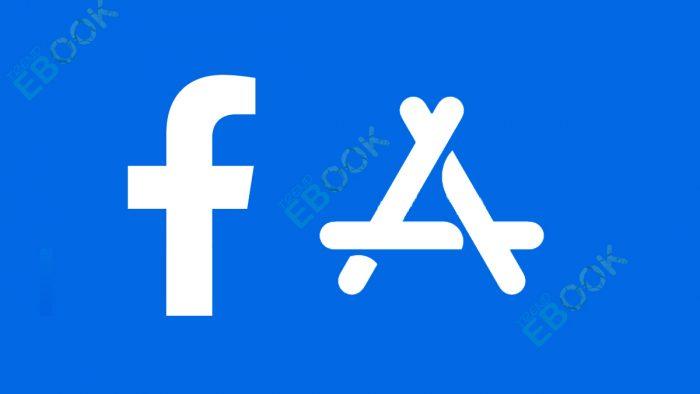 Facebook Apps Store - Facebook App Open | Download the App Store for Facebook