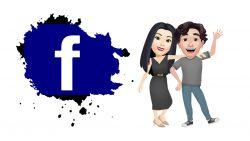 Facebook Avatar 2021 - How to Use an Avatar on Facebook | Facebook Avatar Creator App