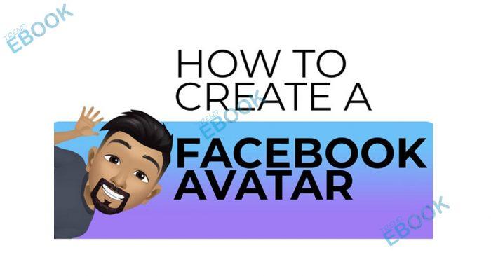 Facebook Avatar - Create an Avatar on Facebook | My Avatar on Facebook