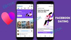Facebook Dating Free Online Dating - Facebook Dating | Facebook Dating Countries