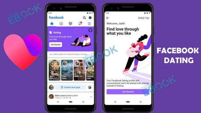 Facebook Dating Free Online Dating - Facebook Dating   Facebook Dating Countries