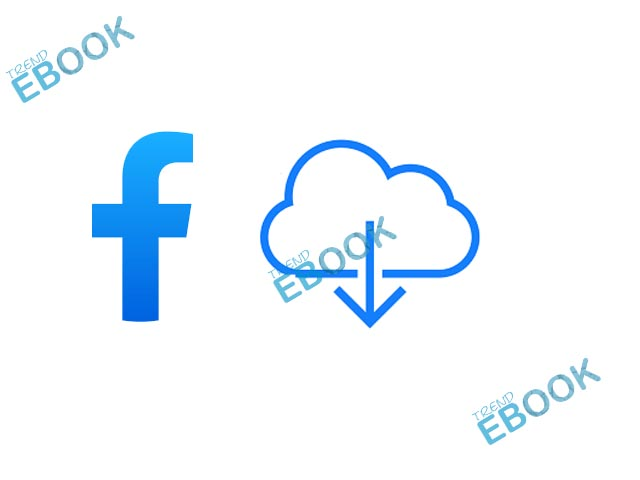 Facebook Download - Download Facebook for Android & iOS Free
