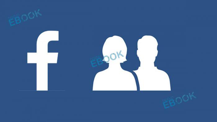 Facebook Find Friends - Find Friends on Facebook | Facebook Nearby Friends