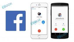 Facebook Free Messenger Calls - Facebook Messenger App | Facebook Videos Calling
