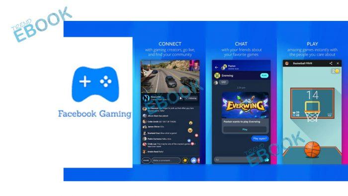 Facebook Games List - Facebook Games Free to Play | Facebook Games