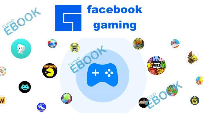 Facebook Games Play - Facebook Games Free Play | Facebook Games Play Online