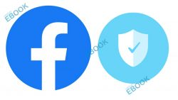 Facebook Hack Recovery - How to Recover Hacked Facebook Account | Hack FB ID Recovery