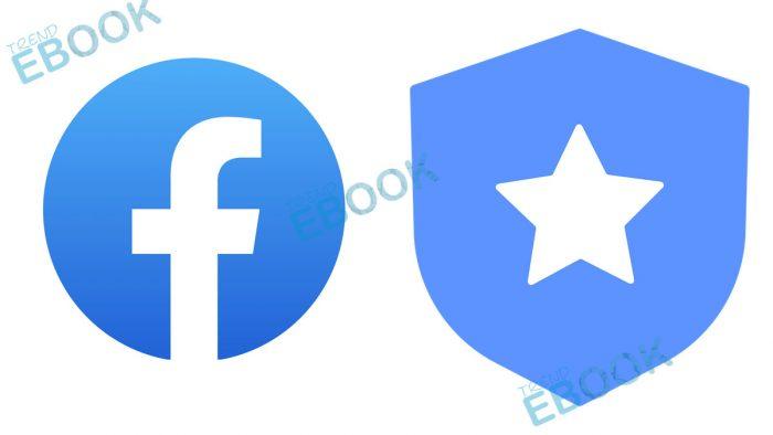 Facebook Help Center - Facebook Help Center Live Chat | Facebook Center or Customer Service