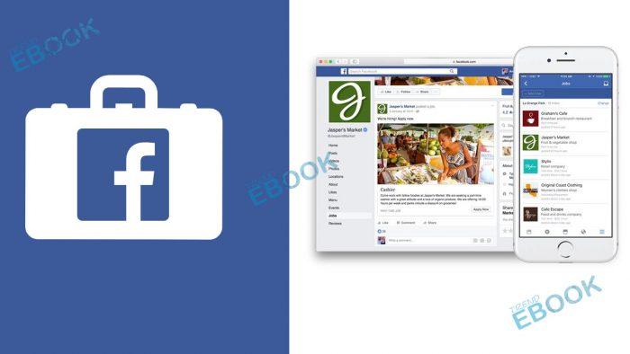 Facebook Jobs Online - Facebook Online Jobs at Home   Facebook Jobs