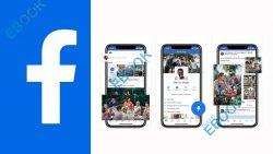 Facebook Lite Download - Facebook Lite Apk Download | Facebook Lite Download and Install