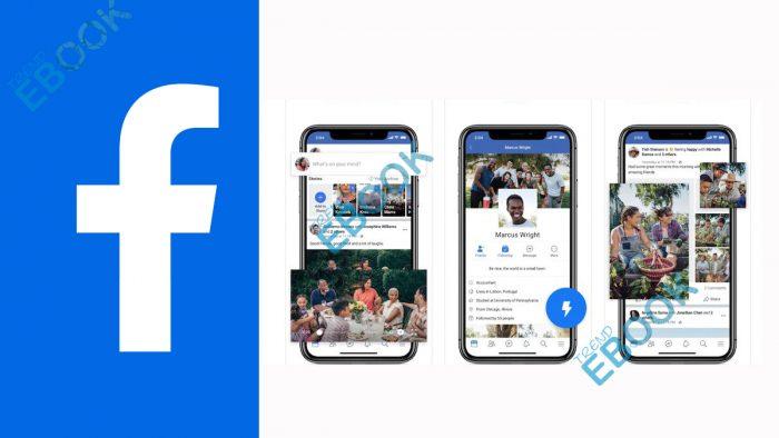 Facebook Lite Download - Facebook Lite Apk Download   Facebook Lite Download and Install
