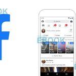 Facebook Lite Login – Download the Facebook Lite App – Facebook Lite