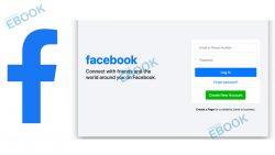 Facebook Login Sign in - Facebook Login Australia | Facebook login in Polish