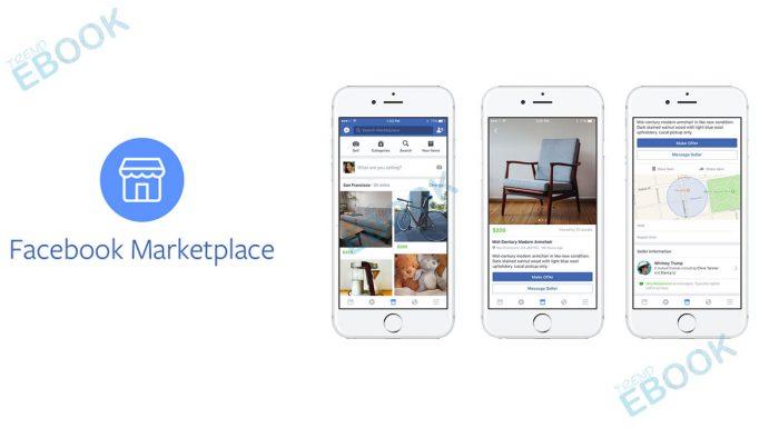 Facebook Marketplace 2021 - Facebook Marketplace Free Stuff In 2021 | Using Facebook Marketplace For Business