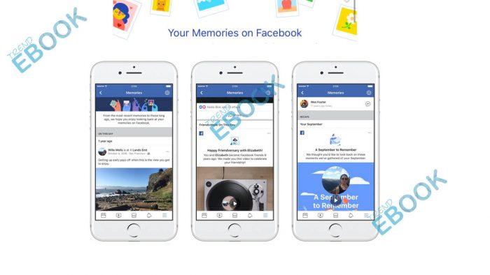 Facebook Memories Today - Share Memories on Facebook | Facebook Share