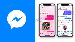Facebook Messenger Install - Messenger Install For Facebook Chat   Facebook Messenger