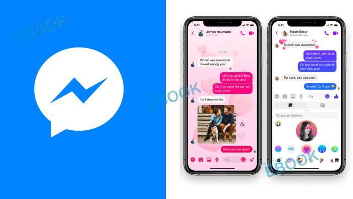 Facebook Messenger Install - Messenger Install For Facebook Chat | Facebook Messenger