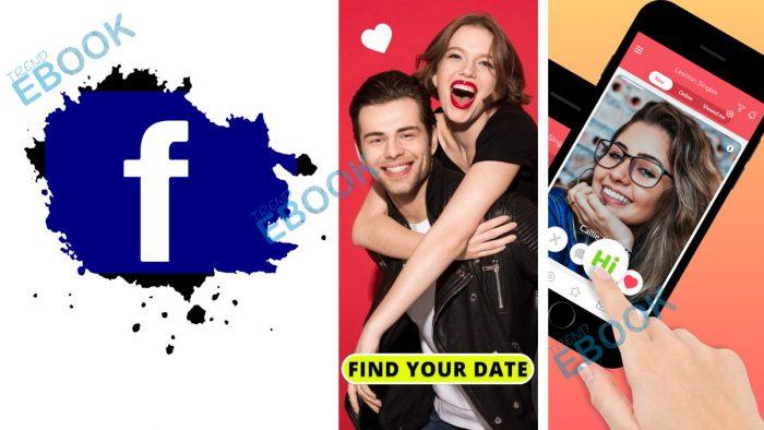 Facebook Singles Hook Up - Singles on Facebook | Facebook Dating Singles