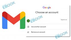 Gmail Login Different User - How to Sign in as a Different User in Gmail