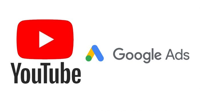 Google Ads YouTube - How to Advertising on Google YouTube