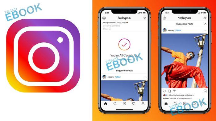 Instagram for iPhone - Download Instagram for iPhone
