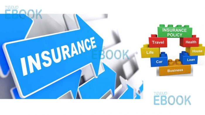 Insurance - Fact About Insurance Services You Need to Know