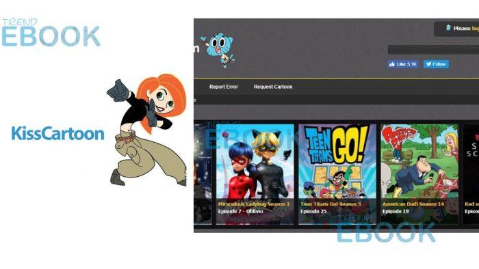 Kimcartoon - Watch Cartoons Online in High Quality | Kim Cartoons
