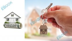 Landlord Insurance - A Quick Guide to Homeowner Insurance