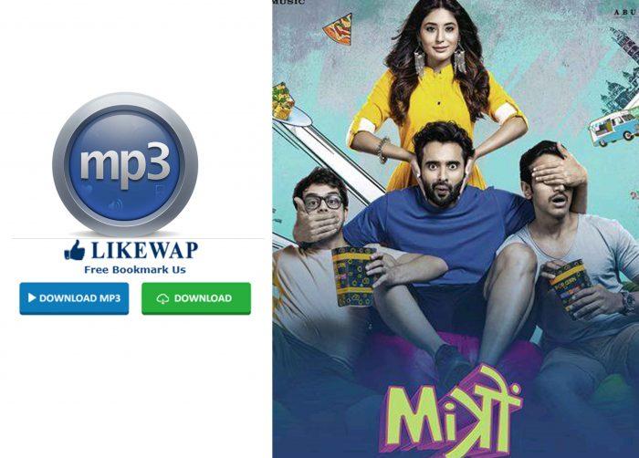 Likewap: Bollywood Like Wap Mp3 Songs Download India   www.Likewap.com