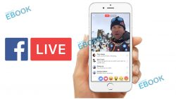 Live Facebook - Facebook Live Stream | Facebook Live Chat Support