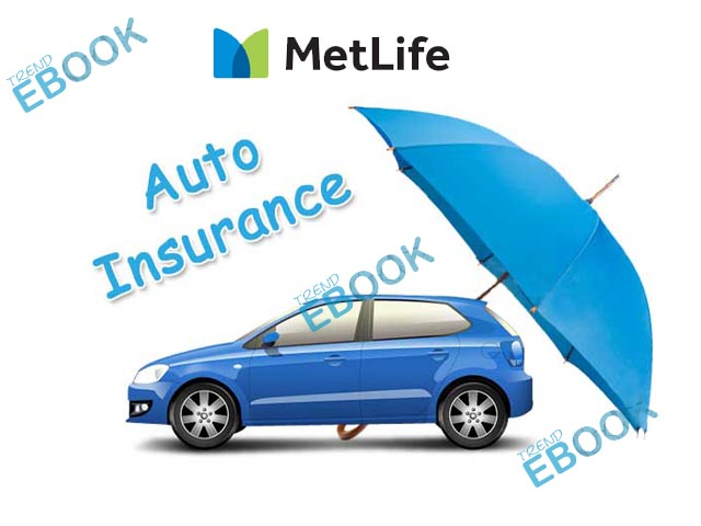 MetLife Auto Insurance - MetLife Auto & Home Insurance Review