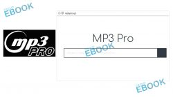 Mp3pro - Free Mp3 Pro Song Download | www.mp3pro.com