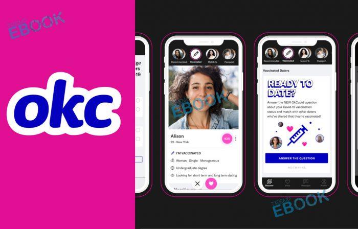 OkCupid - Free Online Dating   OkCupid App
