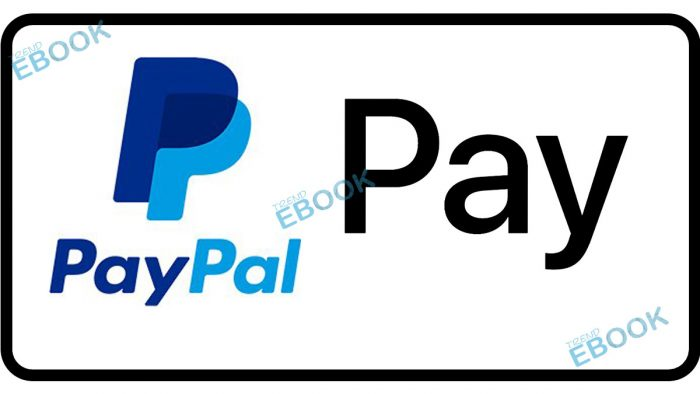 Paypal Apple Pay - How to Add a PayPal Account to Your Apple ID
