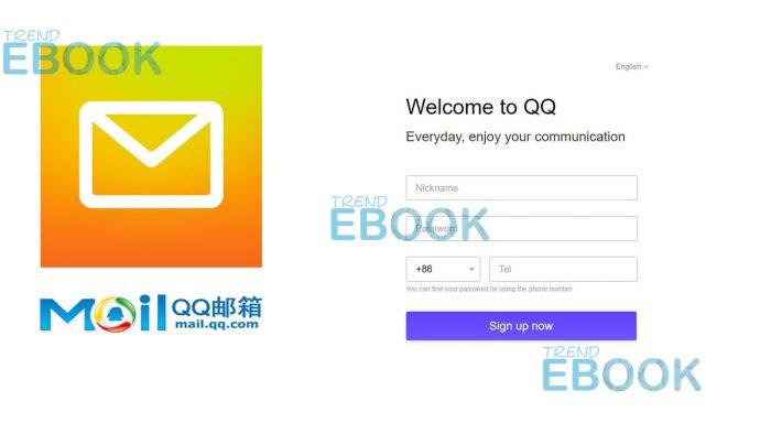 QQ Email - How to Create a QQ Email   QQ Mail Login