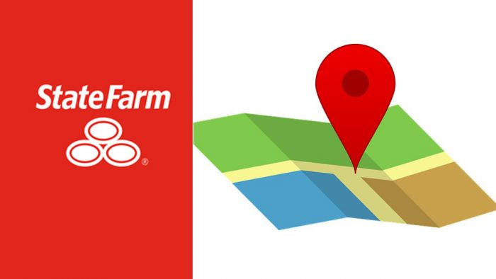 State Farm Near Me - Find the Nearest or Closet State Farm Agents
