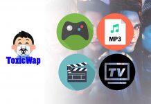 Toxicwap - Download Toxicwap TV Series A to Z | Toxicwap.com