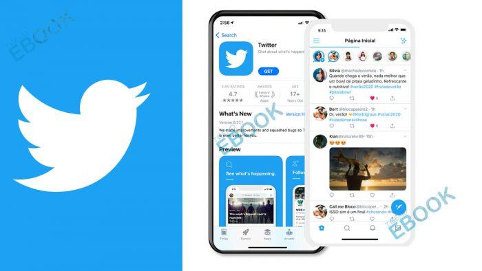 Twitter App - Download Free Twitter App | Twitter App Download
